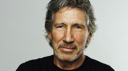 Roger Waters at Gila River Arena
