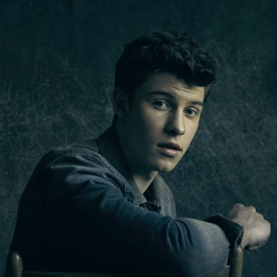 Shawn Mendes at Gila River Arena