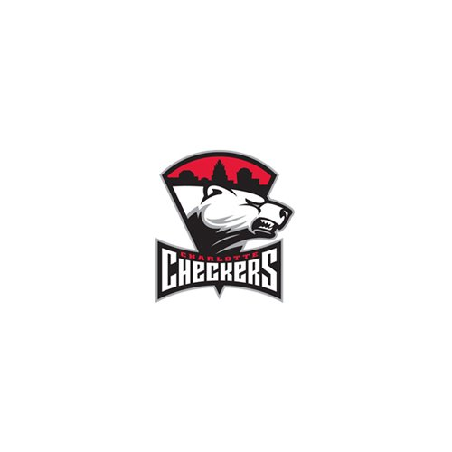 Tucson Roadrunners vs. Charlotte Checkers at Gila River Arena