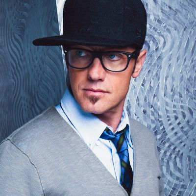 TobyMac at Gila River Arena