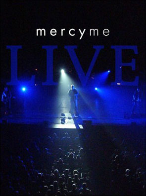 MercyMe at Gila River Arena