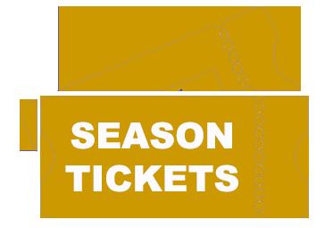 2021-2022 Arizona Coyotes Season Tickets (Includes Tickets To All Regular Season Home Games) at Gila River Arena